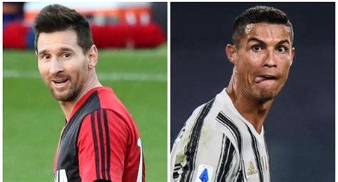 Barcelona vs. Juventus EN VIVO ONLINE vía ESPN 2 por fecha ...