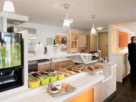 cuisine narbonne cours de cuisine rive sud 28 images appartement condo