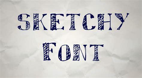 beautiful handwritten fonts  shouldnt
