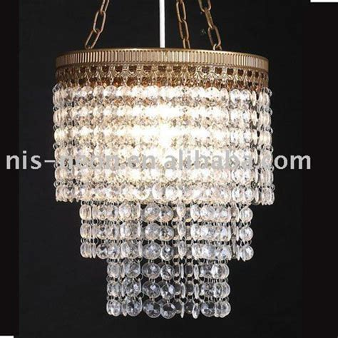 modern chandelier products buy modern