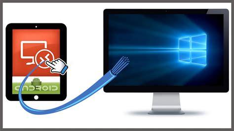 android remote desktop connect to remote computer remote desktop connection