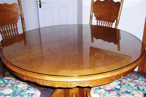 acrylic table top cover table tops seagrove glass