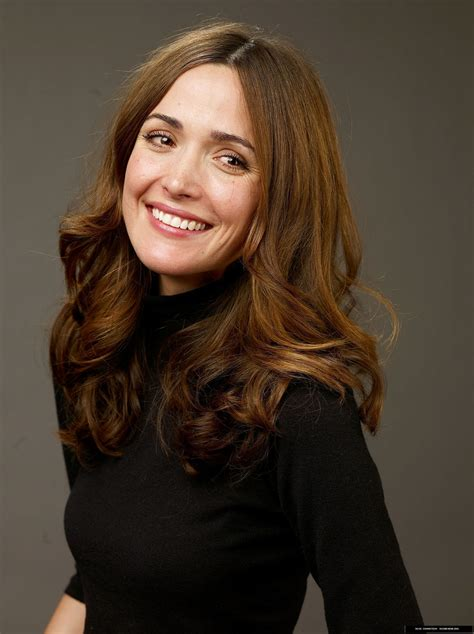 Troy's Rose Byrne Ivyarchenland