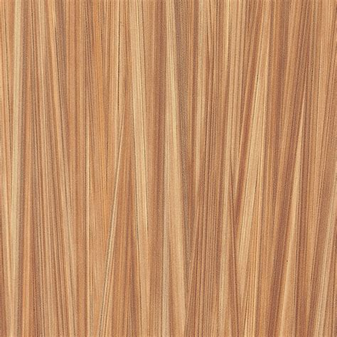 wood or laminate wood strand color caulk for formica laminate