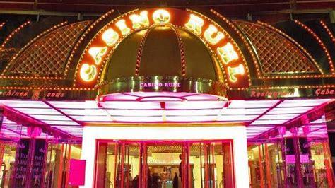 fiche crap cuisine casino ruhl barrière casino jeux à city