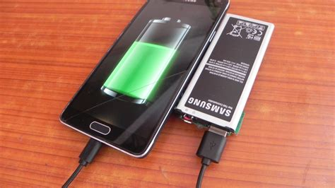 how to make a l cordless how to make a power bank using phone battery