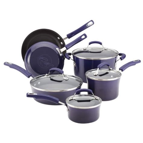 best purple cookware purple pots and pans ratings and reviews 2016 best purple kitchen store