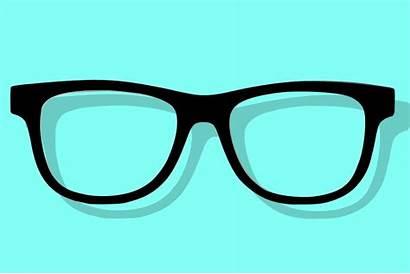 Glasses Reading Cool Sunglasses Readers Rite Aid
