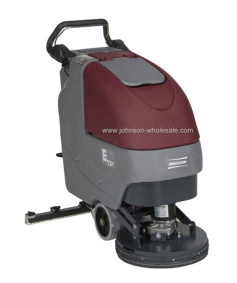 minuteman floor scrubber manual minuteman equipment e17tdqp 17 inch traction drive
