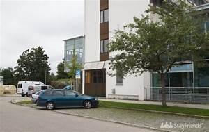 Burger House 1 München : nymphenburger gymnasium m nchen ~ Orissabook.com Haus und Dekorationen