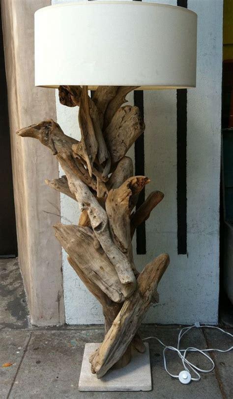 Holz Wie Treibholz Aussehen Lassen by Wunderbare Treibholz Deko Die Auch Praktisch Sein Kann