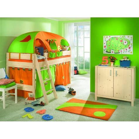 bois d ange la boutique en ligne chambre lit enfant lit pinetta paidi 125