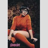 Mariedoll Velma Cosplay   500 x 753 jpeg 87kB