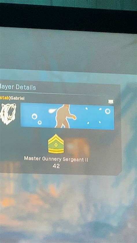You can find details about these challenges when you navigate to the personalization tab of the multiplayer menu in call of duty modern warfare. Does anyone know how to get this calling card on Modern Warfare??? I've been asking and trying ...