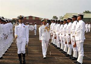 Change of Command - Flag Officer Naval Aviation and Flag ...