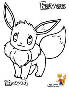 coloring pages eevee coloring page eevee coloring page 101 coloring pages