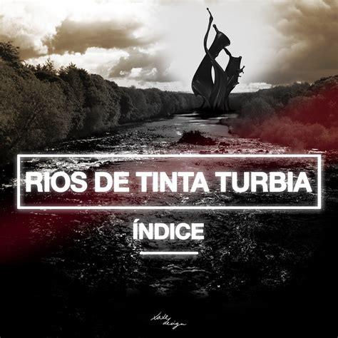 Rios de tinta turbia - Indice » Álbum Hip Hop Groups