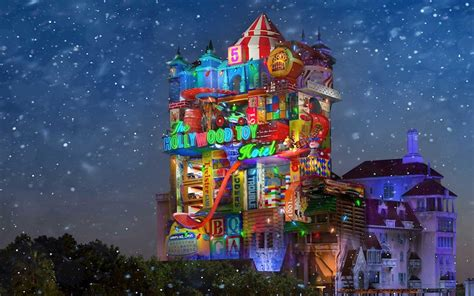 how long is disney decorated for christmas how long does