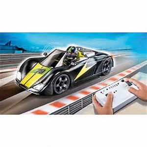 Voiture Playmobil Porsche : playmobil 5991 porsche 911 targa 4s playmobil mytoys ~ Melissatoandfro.com Idées de Décoration
