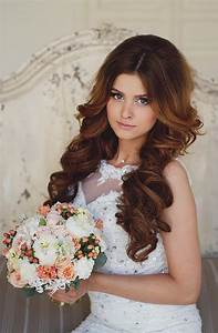 Hairstyles For Prom Latest And Beautiful For Girls 2014 2015