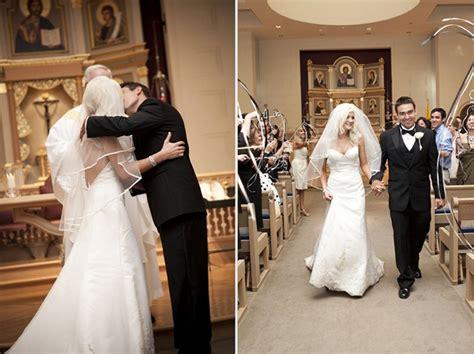erin christiansen wedding erin christiansen tucson married