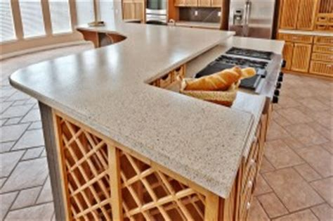 corian silestone   solid surfaces