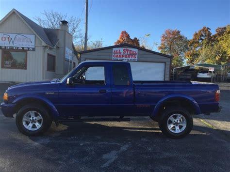 cheap trucks for sale in joplin mo carsforsale