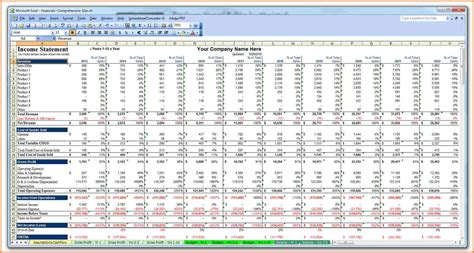 9 excel spreadsheets for business excel spreadsheets group