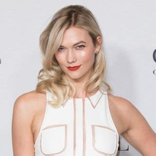 Karlie Kloss Pictures Latest News Videos