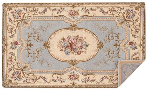 tappeti aubusson vendita on line tappeti tappeti by lorella di saggion alfieri tappeti