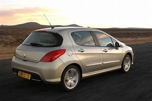 308 Peugeot 2012 : peugeot 308 hatchback 2012 precio ficha t cnica im genes y rivales lista de carros ~ Gottalentnigeria.com Avis de Voitures