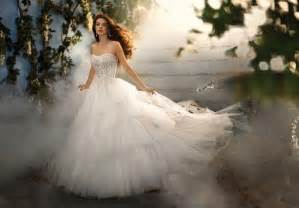 angelo wedding dresses alfred angelo wedding dresses disney collection 2015 with colors cindrella