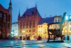 Top 10 Things to do and see in Warsaw, Poland | Travel Pop ...