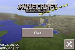 How To Join A Multiplayer Server In Minecraft PE