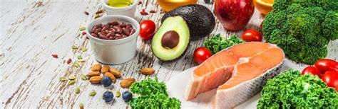 regime pauvre en glucide un r 233 gime pauvre en glucides en cas de diab 232 te de type 1 food in