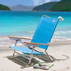 beach chair art beach chair beach chair giftsbeach chair