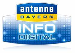 Antenne Bayern Rechnung Aktuell : antenne bayern startet weitere digitalsender radioszene ~ Themetempest.com Abrechnung