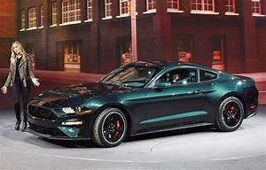 2021 Mustang Quad Exhaust - Release Date, Redesign, Specs, Price