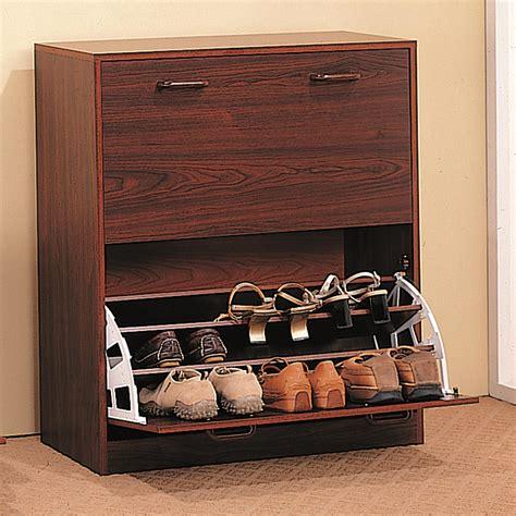 furniture remarkable walmart shoe rack  appealing home
