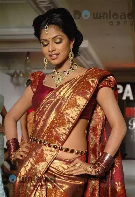 accessories  indian women wear  draping