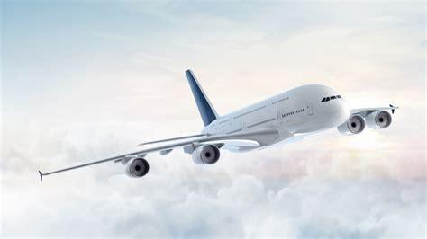 heres   track flights  google stylecaster