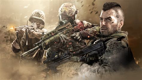 call  duty    memorable moments ign