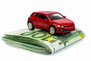 Assurance Auto Obligatoire : assurance auto 2016 ~ Medecine-chirurgie-esthetiques.com Avis de Voitures