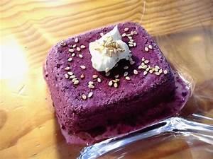 Rezept Für Holunderblütensirup : fruchtiges beeren joghurt eis mit holunderbl tensirup ~ Lizthompson.info Haus und Dekorationen