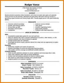 10 practitioner resume sles parts 28 images how to