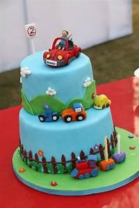 Birthday Cakes Images Boys Birthday Cake Ideas Pictures