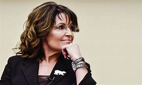 Sarah Palin: 'I was kind of surprised to be publicly disinvited' to McCain's funeral…