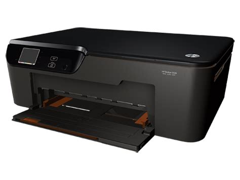 Hp Deskjet 3520 Printer Help by Single And Multifunction Printers Hp 174 United States
