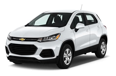 chevrolet trax reviews research trax prices specs