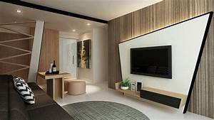 Inspace interior architects interior designer in mumbai for Interior designers jobs in mumbai